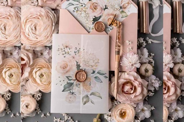 5 Reasons Why You Need To Hire A Wedding Planner
